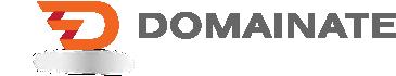 Domainate