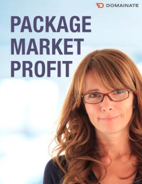 Package Market Profit