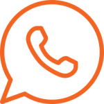 call-icon-orange2