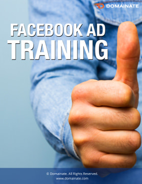 Facebook Ad Training