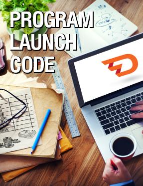 programlaunchcode-small